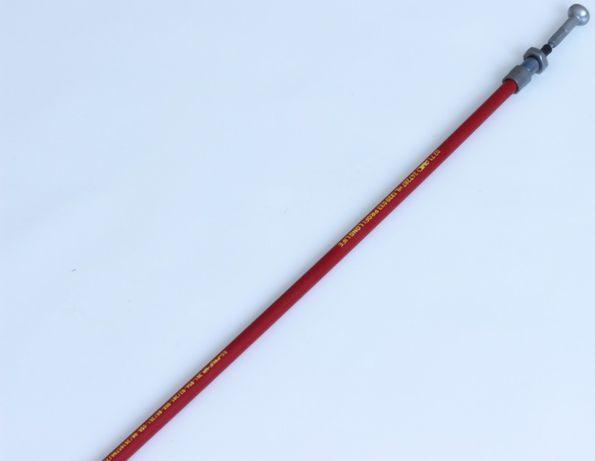 Linka hamulcowa AL-KO 1620x1816 Biała Podlaska