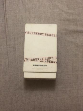Французькі парфуми,духи оригінал,burberry