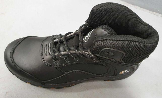 Buty ochronne, buty robocze, elektroizolacyjne, antypoślizgowe, V12