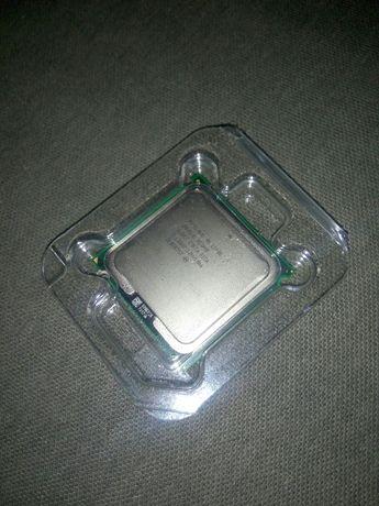 Четырехъядерный проц Xeon L5408 2,13GHz кеш 12MB TDP40W socket 775
