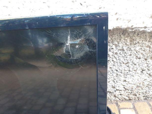 Telewizor SONY BRAVIA 46cali uszkodzona matryca