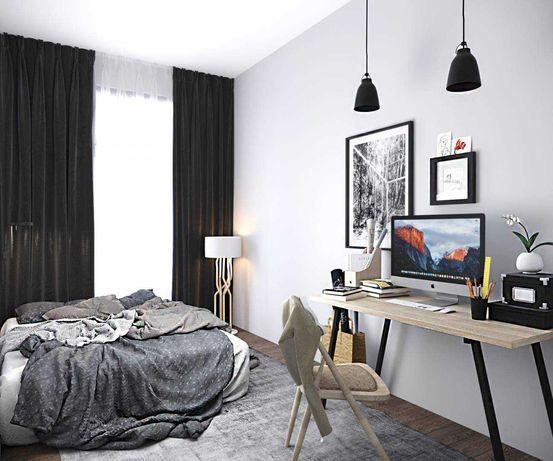 Продам шикарную 1к квартиру 39м2 в новом доме с ремонтом на Черемушках