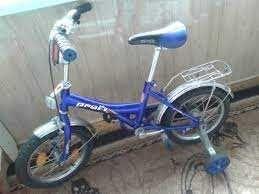 Продам детский велосипед Хмельницкий