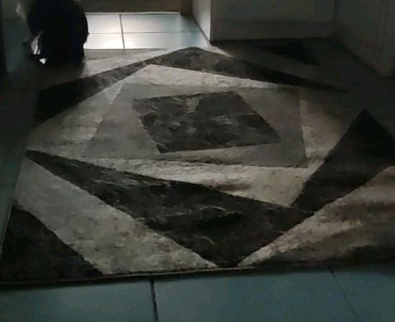 Dywanik do przedpokoju lub pokoju