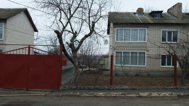 Продам Дом Харьковский район Харьков Od5