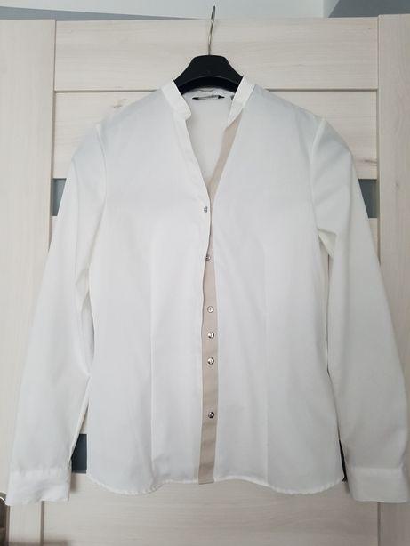 Biała koszula Esmara