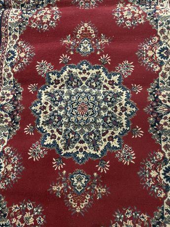 Carpete ( 1,90 x 1,35)