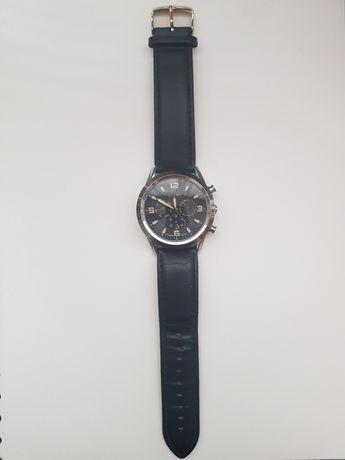 Zegarek mabz automatic London