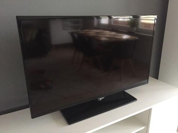 Telewizor Samsung Smart TV 40 cali