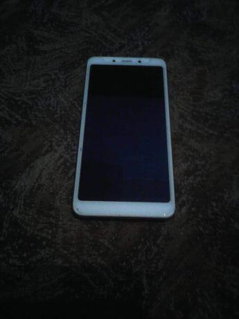 Telefon Xiaomi redmi 6 2019