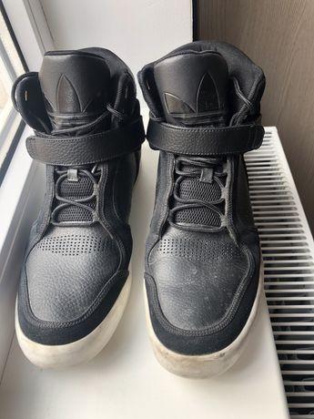 Красовки adidas, кросівки