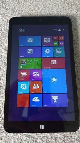 Kiano SlimTab 8 MS Windows
