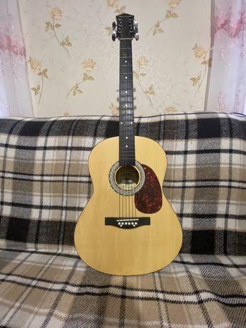 Гитара Maxtone WGC 3902