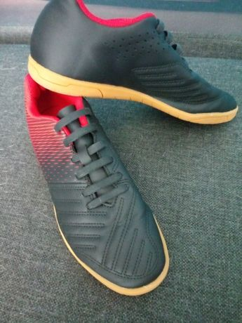 Buty halówki r.37