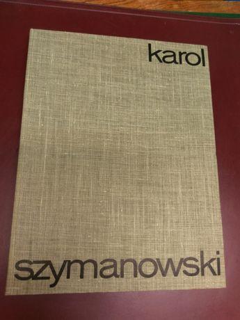 Karol Szymanowski - Piano Works II Complete Edition B8