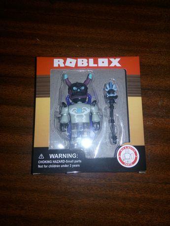 Roblox фигурка Роблокс