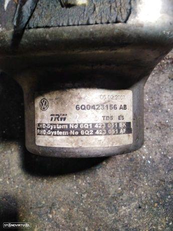 Bomba de Direção Assistida Seat Ibiza Fr Ref.: 6Q0423.156AB