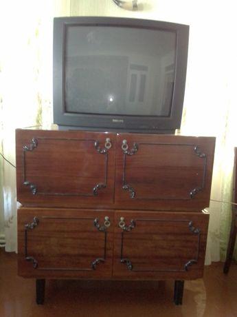 Тумбочки под  TV или в прихожую.