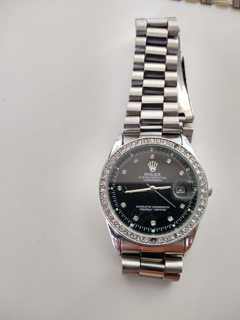 Zegarek Rolex sprzedam