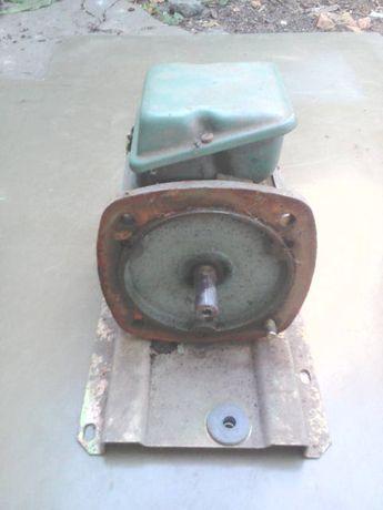 Электро двигателя