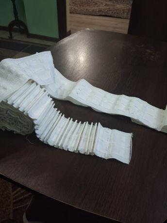 Фурнітура для шиття та просто рукоділля