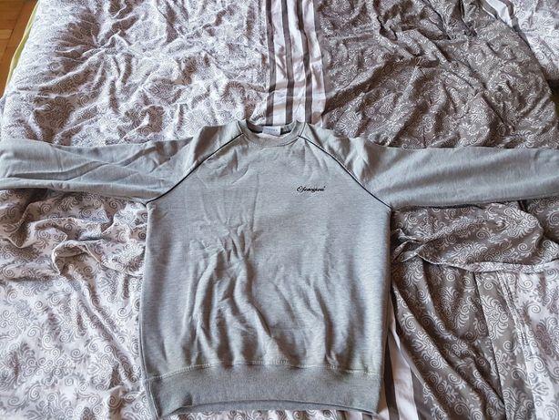 Bluza Ofensywa Sportowy Tryb Życia rozmiar XL