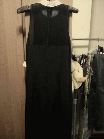 Продаётся новое стильное платье