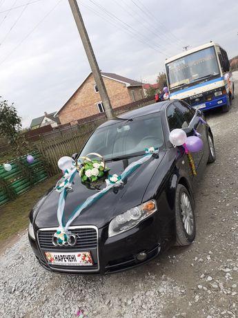 Авто з водієм! авто на весілля, оренда машин люкс.