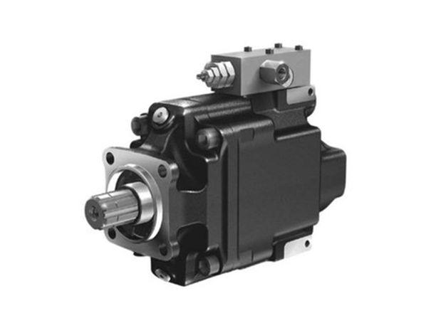 Pompa hydrauliczna PARKER LS VP1-130- R