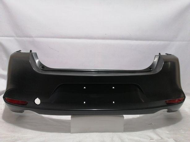 Mazda 3 2019 2020 USA Мазда Бампер задний Катафоты Бесплатная доставка