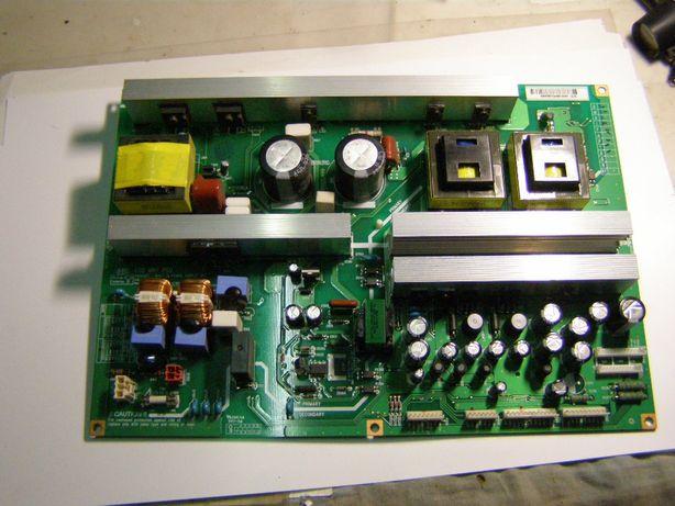 Tv Sony FWD-S47H1---по блочно