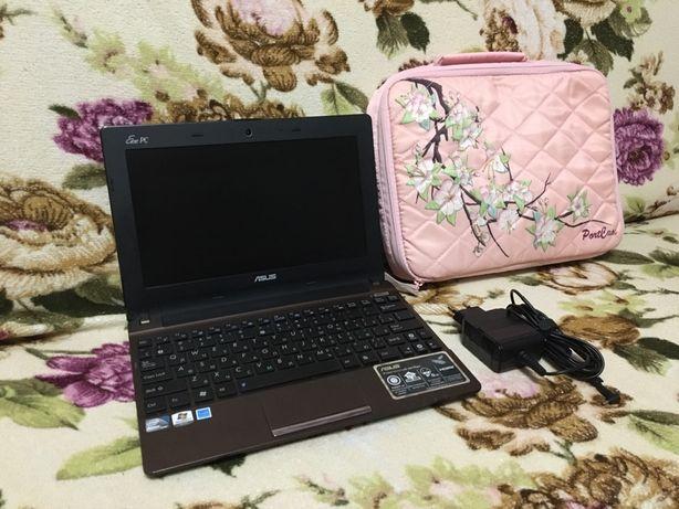Продам нетбук Asus Eee PC X101CH в ідеальному стані