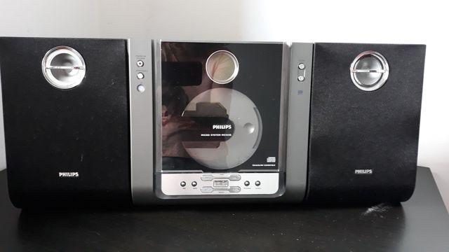 Odtwarzacz płyt CD