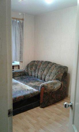 Срочно продам 1 комнатную квартиру по Добровольского