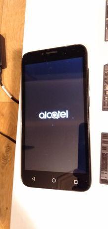 Telefon komórkowy Alcatel USA Canada