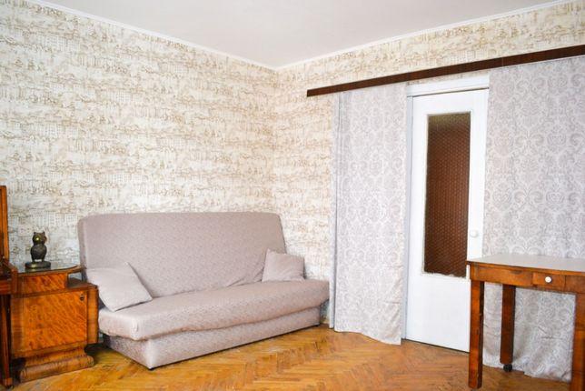 Уютная 2к квартира ул Предславинская (м. Палац Украина)