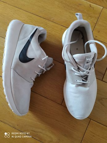 Крассовки кросівки Nike