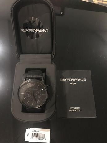 Zegarek Emporio Armani