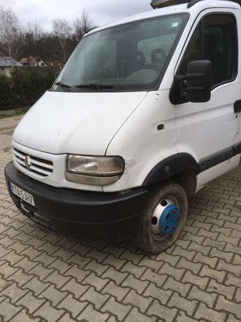 Silnik mascott morze być do Łodzi