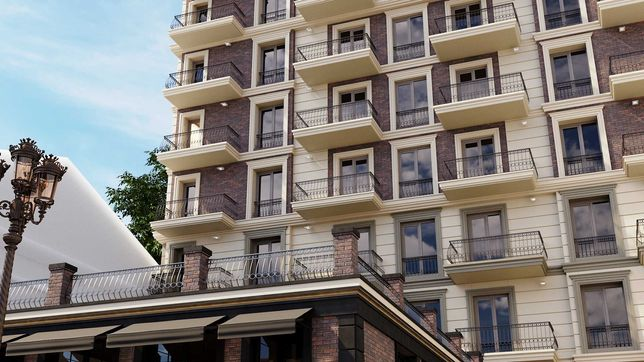 Продам 2-хкомнатную квартиру в Центре Одессы