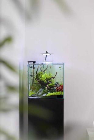 Calha Aquário Nemolight II LED (24W)