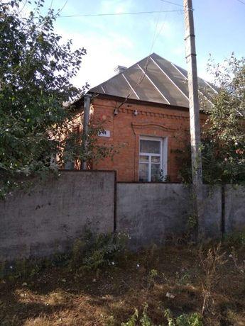 Продам будинок Жовтневое Миколаївка Сумская область