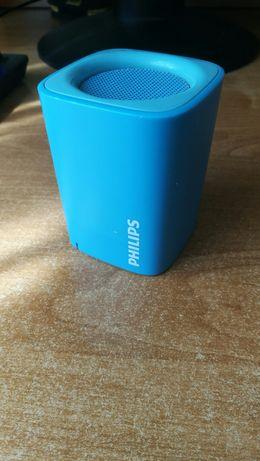 Głosniczek Philips bt100b