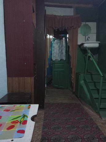 Сдам комнату в Одессе