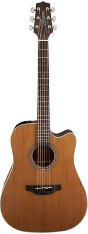 Takamine GD20CE NS - gitara elektro-akustyczna