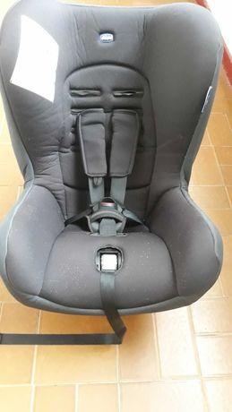 Cadeira Auto Chicco Cosmos Grupo 0+/1