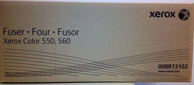 Xerox Fusor c 550/560/570/c55/c60/c70