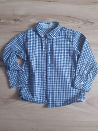 Koszula H&M r.98