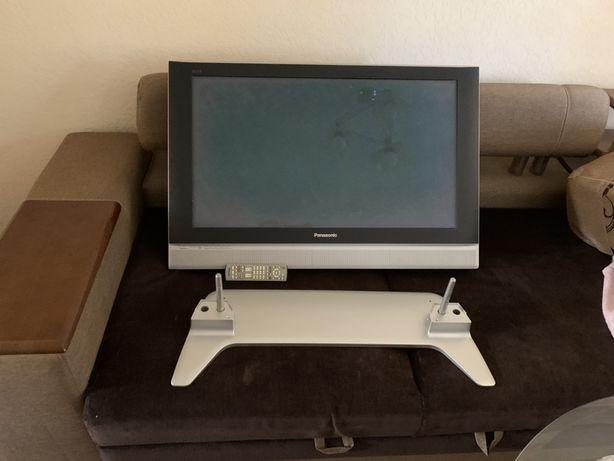 Телевизор Panasonic TH-37PA50E