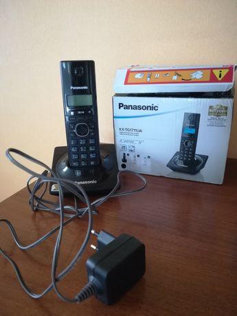 Продам стационарный телефон 190гр.